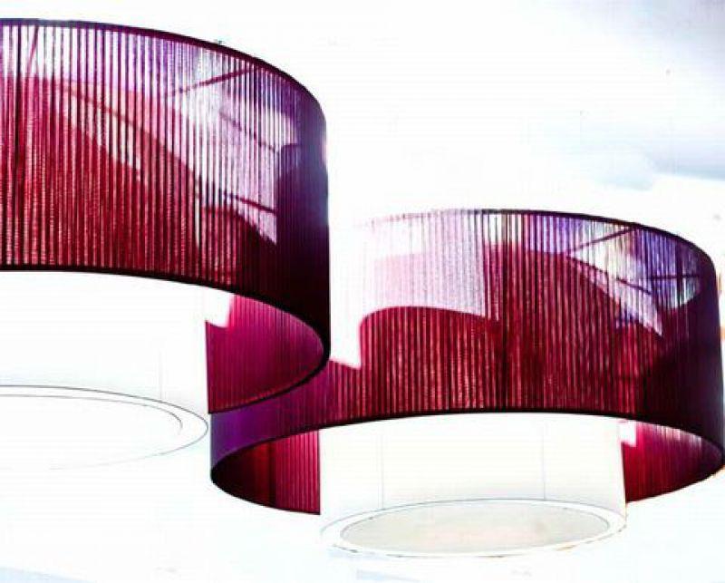 licht glas kunst reparaturnetzwerk wien. Black Bedroom Furniture Sets. Home Design Ideas
