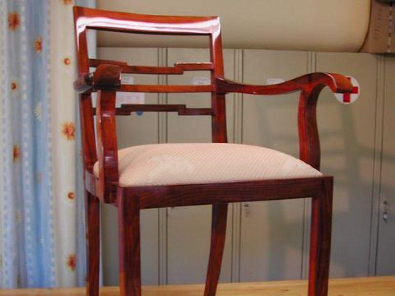 tipps f r inneneinrichtung reparaturnetzwerk wien. Black Bedroom Furniture Sets. Home Design Ideas