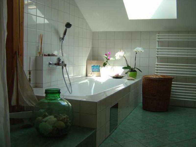 abfallarme badewannenrenovierung reparaturnetzwerk wien. Black Bedroom Furniture Sets. Home Design Ideas