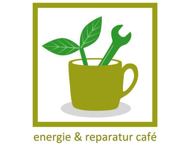 beratungsraum  energie & reparatur café Reparaturnetzwerk Wien -> Kühlschrank Reparatur Wien