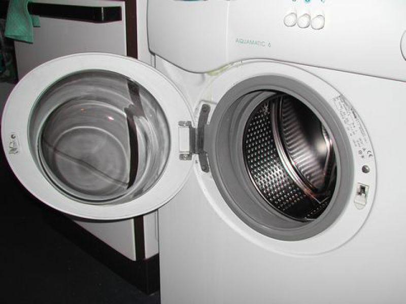 waschmaschine wien kaufen