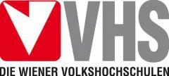 logo_die-wiener-volkshochschulen_neu-2011_klein
