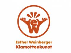 logo-klamotenkunst_4-3