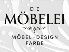 logo_moebelei