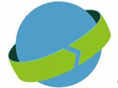 logo_reko_4-3
