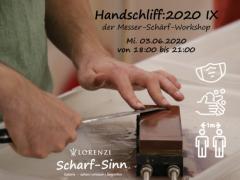 handschliff_2020_IX