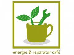 energie-reparatur-cafe_4-3