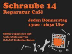img-schraube14_2016_4_3