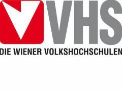 logo_VHS-Wien_2011_4-3