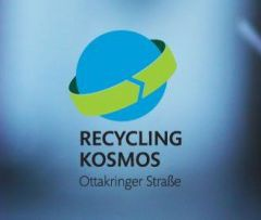 @ recyclingkosmos